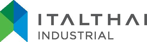 italthai industrial