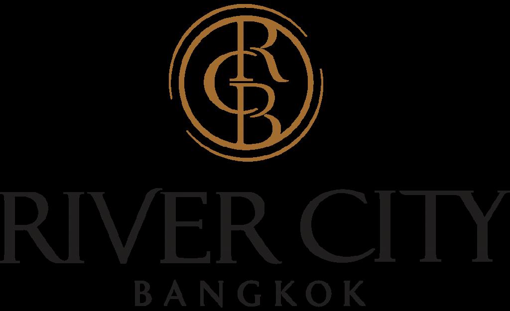 ริเวอร์ซิตี้ แบงค็อก, rivercity bangkok