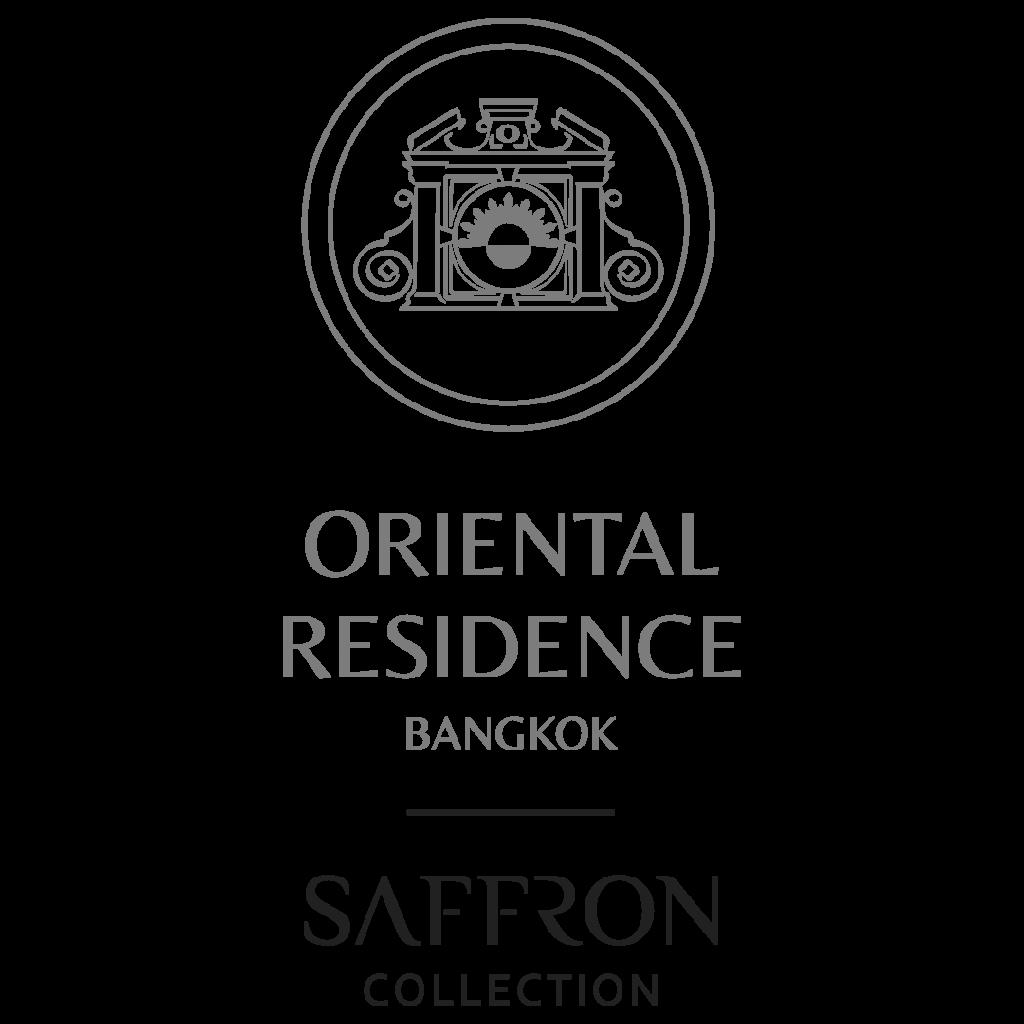 Saffron Collection